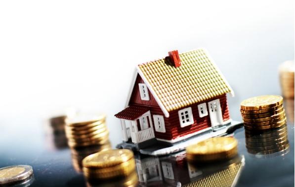 кредит под залог недвижимости тюмень втб если плохая кредитная история можно ли взять кредит под залог квартиры