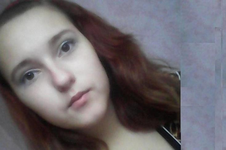 ВТюмени уже две недели ищут пропавшую 14-летнюю девочку