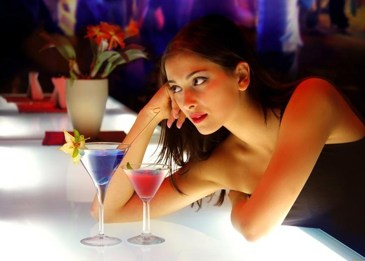 Законодательный проект озапрете скидок на спирт получил согласие МинпромторгаРФ