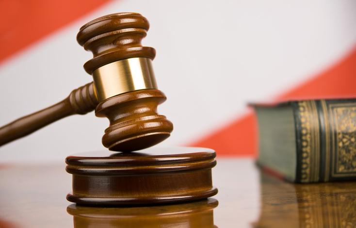 ВТюмени владелец дорогой иномарки арестован занеуплату штрафов
