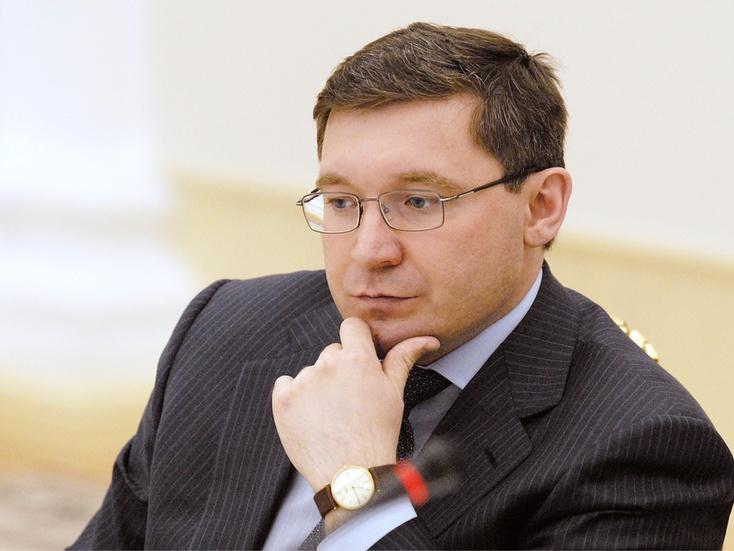 Владимир Якушев позвал тюменцев насубботник: «Поработаем ипообщаемся»