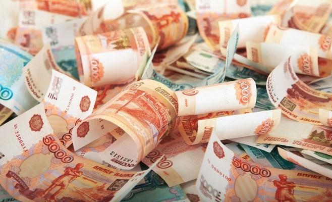 Два жителя Ноябрьска неожиданно разбогатели на8 млн руб.