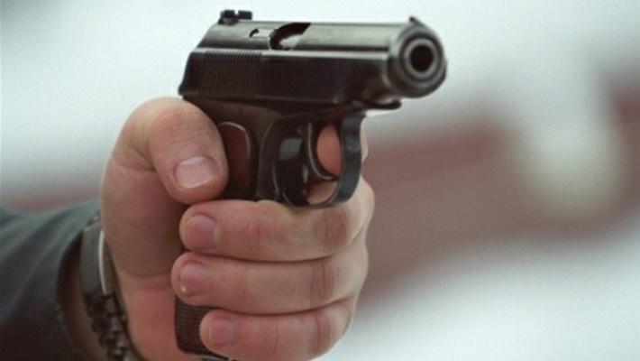 ВЮгре безжалостно избили полицейских, пытавшихся разнять дебоширов