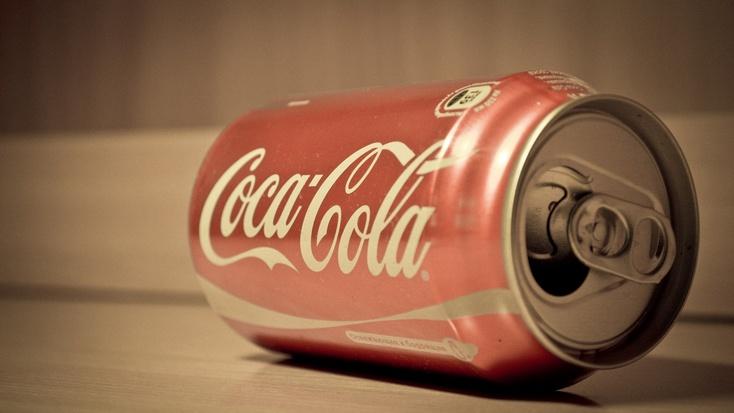 Граждане Уфы устроили давку навстрече «Рождественского каравана Coca-Cola»