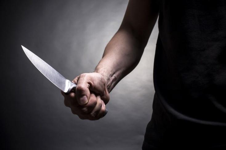 20-летний мужчина избил отца досмерти, поругавшись сним из-за «бытовухи»