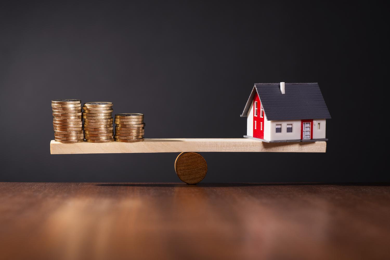 Взять ипотечный кредит без первоначального взноса в банках иркутска
